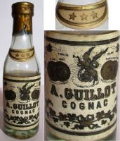 GUILLOT-xxx-(30ml.)-1935