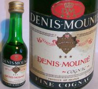 Denis Mounie -xxx -70PROOF -2237