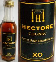 HECTORE-XO -5cl.40%-3008