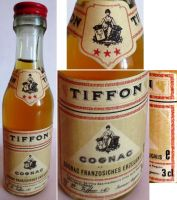 TIFFON-xxx-3cl.40%-0478