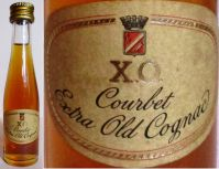 Courbet-XO-Extra Old -3cl.-0742