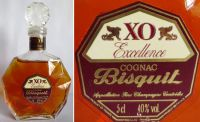 Bisquit-XO -Excellence -0194