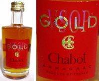 Chabot-VSOP-GOLD-(5cl.40%)-5339