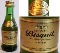 Bisquit-VSOP -(3cl.)-5758