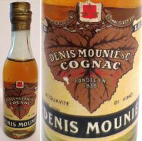 Denis Mounie -xxx-(3cl.)-1569