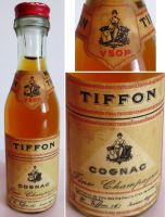 TIFFON-VSOP-3cl.40%-1241