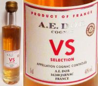 A.E.DOR-5-VS-5cl.-2334