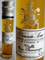 NORMANDIN-MERCIER-Vieille-4cl.40%-4533