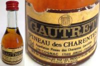 GAUTRET-PINEAU-3cl.17%-4626