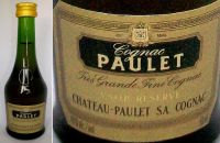 CHATEAU PAULET -VSOP -50ml -1436