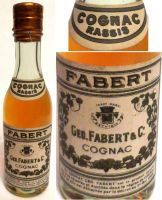 GEO FABERT-RASSIS-(30ml.)-4849
