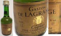 GASTON DE LAGRANGE-VSOP-3cl.40%-1829