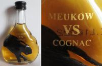 MEUKOW-VS -50ml.40%-3643
