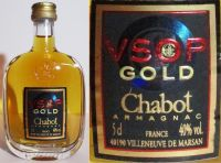 Chabot-VSOP-GOLD-5cl.40%-5956