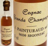 J.PAINTURAUD -5cl.40% -3827