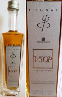 LAURENT JOUFFE-VSOP-5cl.40%-5199