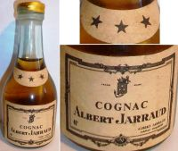 A.E.DOR-A.JARRAUD-xxx-(30ml.)-0642