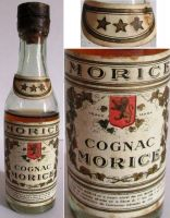 MORICE-xxx-(30ml.)-6129
