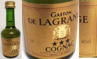 GASTON DE LAGRANGE-xxx-3cl.40%-0240