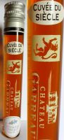 CHATEAU GARREAU-CUVEE DU SIECLE-60ml.40%-5733