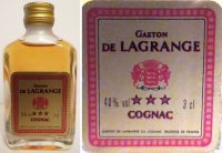 GASTON DE LAGRANGE-xxx-3cl.40%-1313