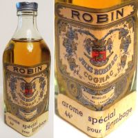 ROBIN-arome special-(50ml.)44%.-4422