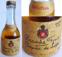 GAUTRET-Selection-2,5cl.#286-1973