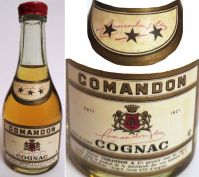 COMANDON-xxx -40%(50ml.)-4438