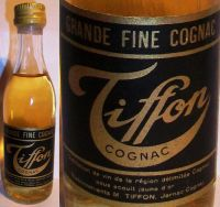 Tiffon-GRANDE FINE-(50ml.)-2274