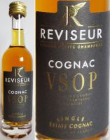 LE REVISEUR -VSOP-5cl. 40% -3960