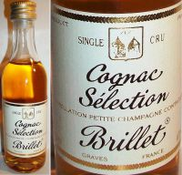 BRILLET-Selection -50ml.40%-0495