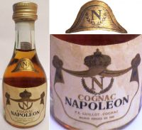 GUILLOT-NAPOLEON-(30ml.) -0150