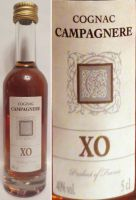CAMPAGNERE -XO-5cl.40% -3813