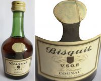Bisquit-VSOP -(50ml.)-0236