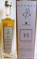 LAURENT JOUFFE-VS-5cl.40%-5198