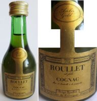 ROULLET-Amber Gold -40%-5092
