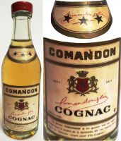COMANDON-xxx -40%(50ml.)-4437