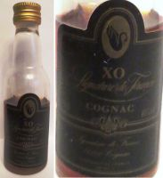 Signature-XO -5cl.40% (пластик) -1020
