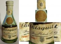Bisquit-VSOP -(30ml.)-6628