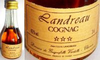 Landreau-xxx -3cl.40% -2148