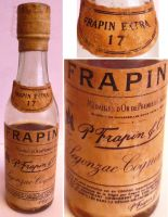 FRAPIN-17 EXTRA -(30ml.) -4285