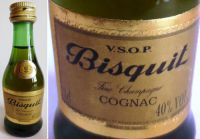 Bisquit-VSOP -3cl.-0961