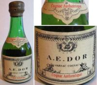 A.E.DOR-Authentique-(5cl.)-5753