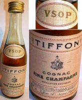 TIFFON-VSOP-(30ml.)42%-2275