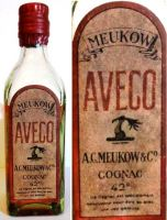 MEUKOW-AVECO-42%(50ml) -5786